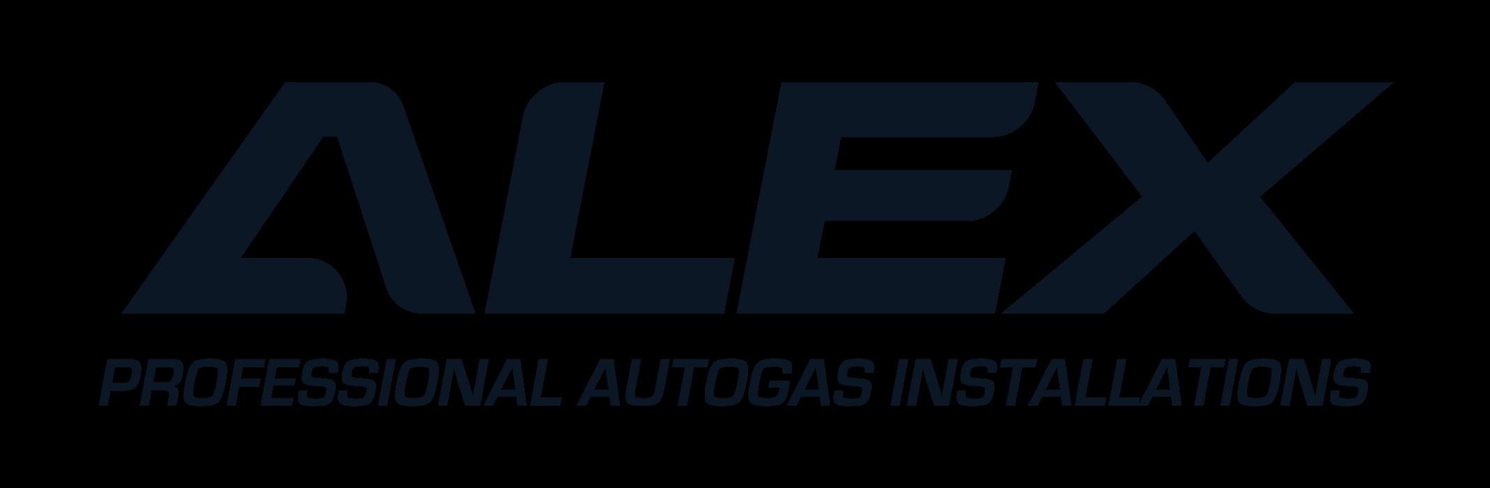 Autogas Alex