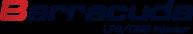 Vstřikovače plynu Barracuda LPG/CNG