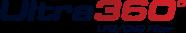 Filtr LPG ULTRA 360°s odstředivou separací