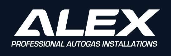 Autogas-ALEX