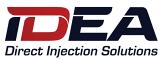 Alex Idea DI sekvenční vstřikování LPG pro motory TSI